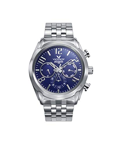Reloj Viceroy Hombre 471195-37