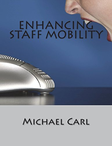 Enhancing Staff Mobility