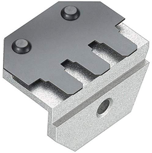 KNIPEX Tools - Localizador para 97 49 05, 97 52 05, 97 52 35 (974995)