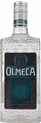 Olmeca Tequila Blanco 1L