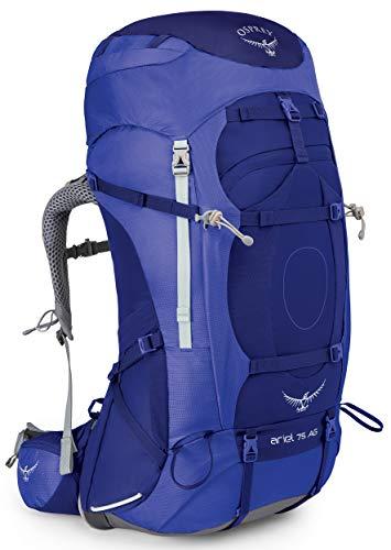 Osprey Ariel AG 75 Women's Backpacking Backpack