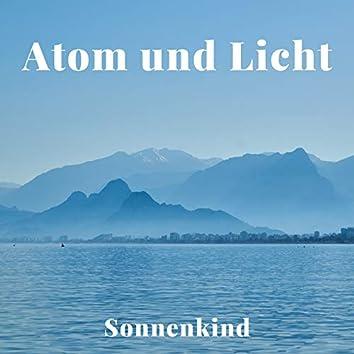 Atom und Licht