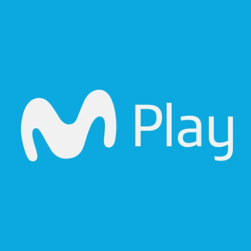 Movistar Play Uruguay - TV, deportes y series