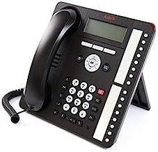$26 » Avaya 1416 Digital Telephone Global (700508194) by Avaya (Renewed)