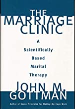 Best marital therapy books Reviews