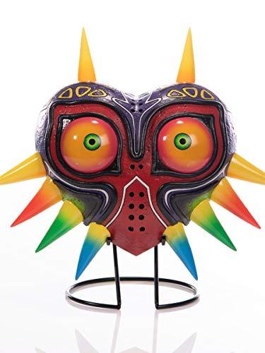ゼルダの伝説 ムジュラの仮面 PVC マスク