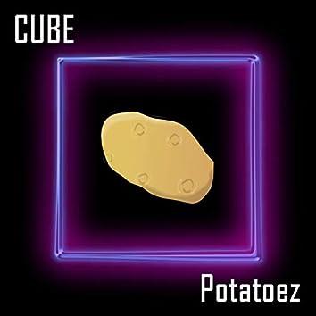 Potatoez