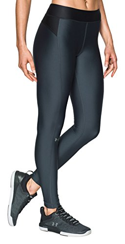 Under Armour, Ua Hg Armour Legging 1297910, Leggings,...