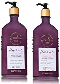Best aromatherapy from bath and body works Reviews