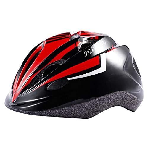 Casco Bicicleta Bebe Helmet Bici Ciclismo Para Niño Cascos Para Infantil Bici...