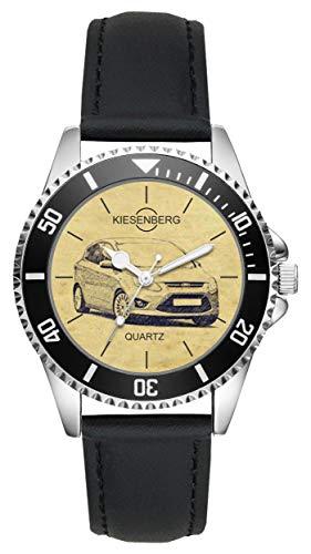 KIESENBERG Uhr - Geschenke für Ford C-Max II Fan L-4754