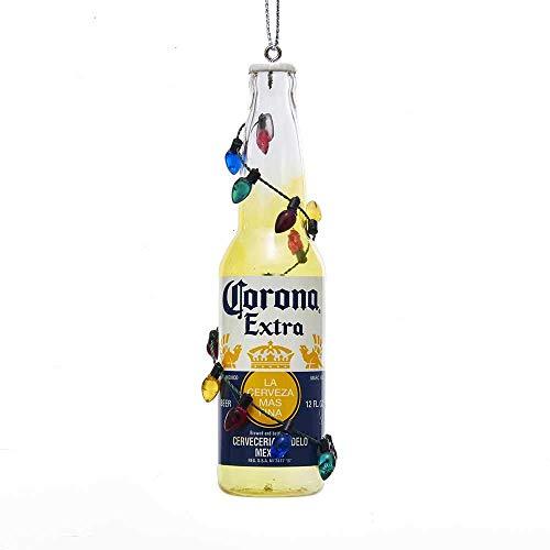 Catálogo para Comprar On-line Coronas y guirnaldas - los preferidos. 4