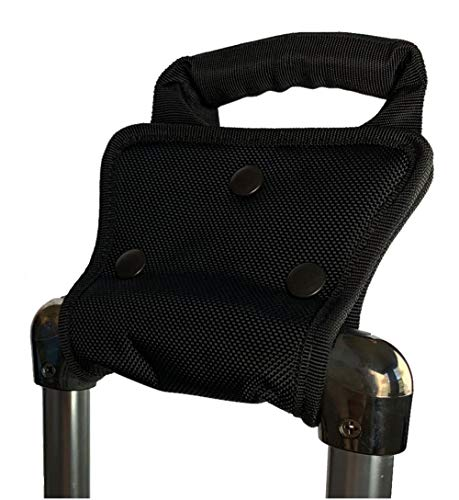 Handle Extension For Luggage and Carry On