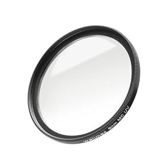 UV-Filter Bild