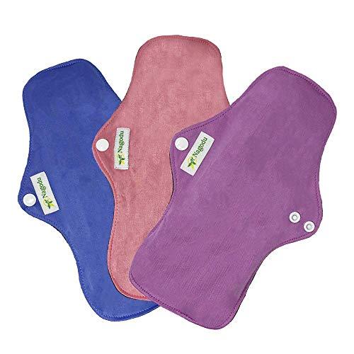 toalla tela fabricante N NAGODU