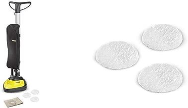 Puertas Sillas Gabinetes 1PC Wood Seasoning Beewax Restaurador De Muebles Pasta De Pulido Para Mesas De Madera marvelously Renoble 2pcs Naturales Cera De Abejas Para Condimentar Muebles De Madera