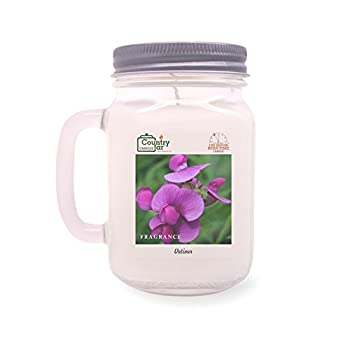 Best sweet pea candle Reviews