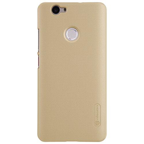 Huawei P10 Lite Custodia - IVSO Slim Protettiva Case Cover Custodia per Huawei P10 Lite 5.2-Inch Smartphone
