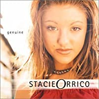 Genuine by Stacie Orrico (2000-08-15)