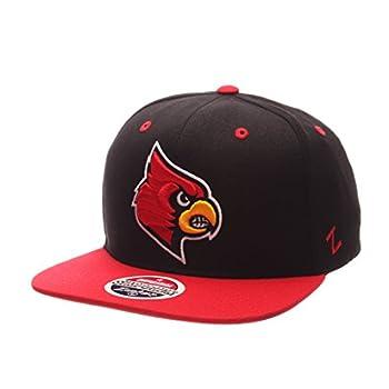 Best louisville cardinals mens apparel Reviews