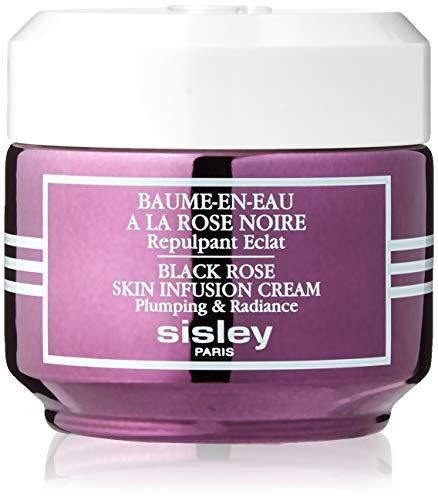 Sisley Baume-en-Eau à la Rose Noire Gesichtscreme, 50 ml