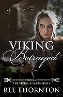 Viking Betrayed (The Viking Hearts)