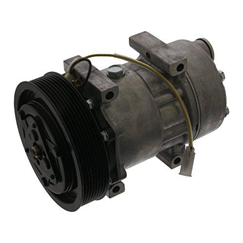 febi bilstein 43558 Klimakompressor , 1 Stück