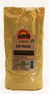 Amazon.es: 0 - 5 EUR - Legumbres, arroces y harinas ...