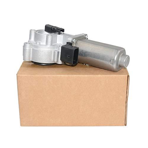 SCSN Verteilergetriebe Stellmotor 27102449709 27107566296