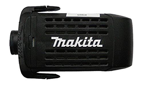 Makita 135246-0 Staubbox kpl.