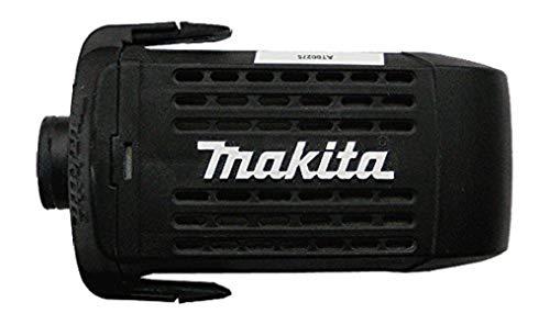Makita 135246-0 - Cajón recoge polvo completo con bolsa de papel