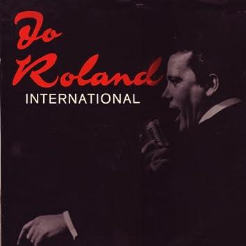 Jo Roland International