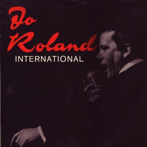 Jo Roland