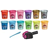 Play-Doh 12 Variety Color Pack (Hasbro E8998RC1)