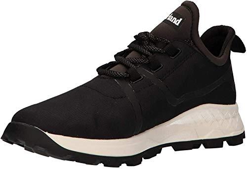 Timberland Sportschuhe für Herren A1YZH Brooklyn Black Schuhgröße 40