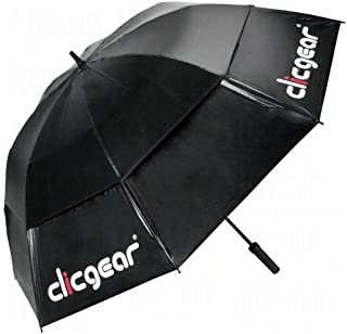 Clicgear Single Canopy Umbrella
