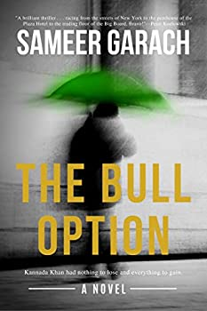 The Bull Option