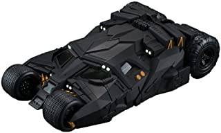 Crazy Case Batmobile Tumbler Iphone 5/iphone 5s