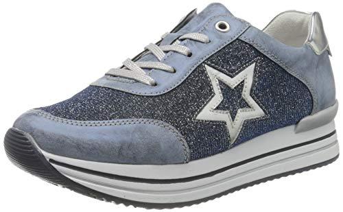 Remonte D1304 Sneakers voor dames