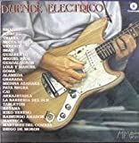 Duende Electrico