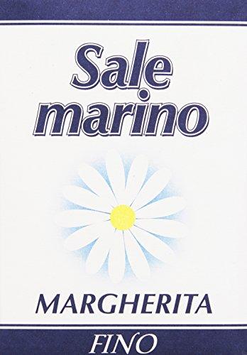 Margherita Sale Marino, Fino - 1000 gr