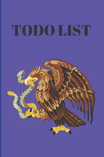 TODO LIST: To-do list laptop custom design for Father's day 6x9