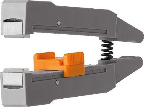 Weidmüller 1119030000  ERME 10² SPX 4 Ersatzmesser für Stripax
