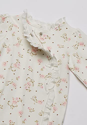 Rose world clothing _image3