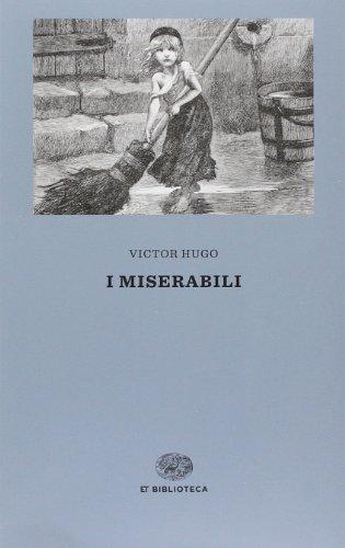 I miserabili (Vol. 1-2)