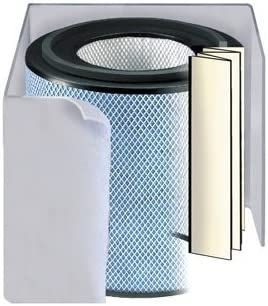 Austin Baltimore Mall Los Angeles Mall Air Replacement Filter for Allergy Jr Whi Machine FR205B