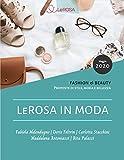 LeROSA in MODA