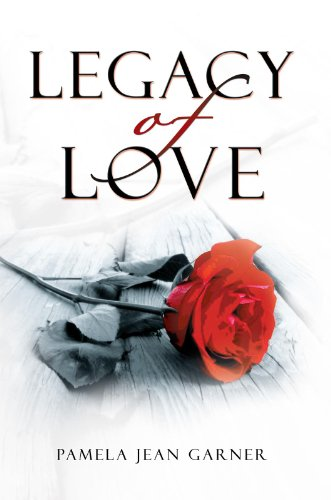''Legacy of Love'' (English Edition)