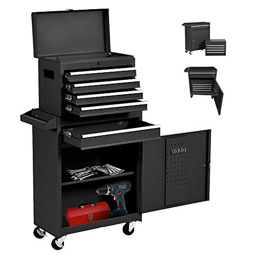 task force tool cabinet - 4