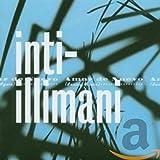 Songtexte von Inti‐Illimani - Amar de nuevo